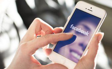 Facebook'ta asla yapmamanız gereken 5 şey