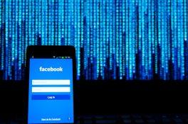 Facebook'un eğitim dokümanları sızdırıldı