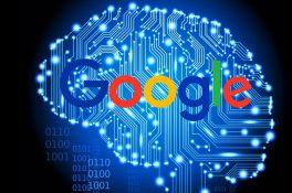 Google'dan hastalığı önceden bilecek proje