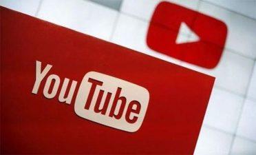 ISKUR Google isbirligi ile YouTuber yetistirecek