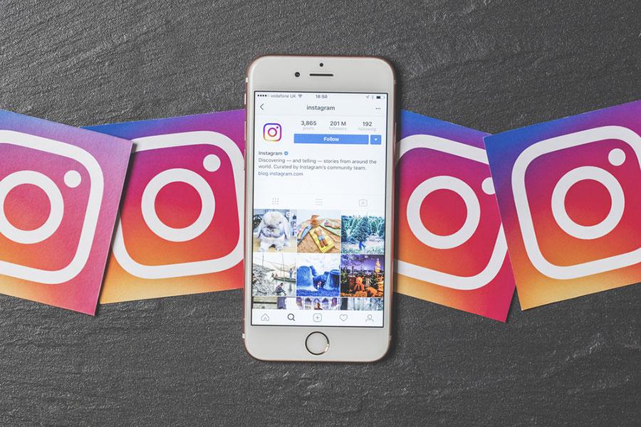 Instagram'a iki yeni özellik eklendi