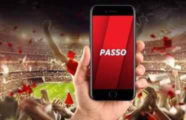 Maç bileti artık cep telefonunuzda