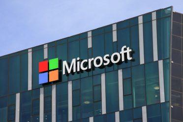 Microsoft Türkiye hakkında soruşturma açıldı