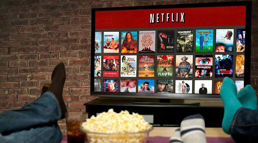 Netflixin-Türkiye'e-çckecegi-ilk-dizinin-konusu-ne-olacak