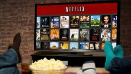 Netflix'te Türkçe dizi dönemini başlıyor
