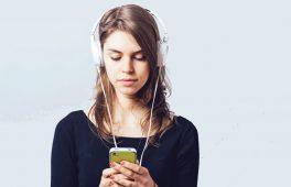 Okumaya vakit bulamayanlara; kitap dinlemek için 7 neden