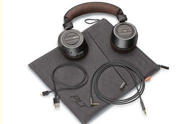 Plantronics BackBeat PRO2 kulaklık ile kesintisiz müzik keyfi