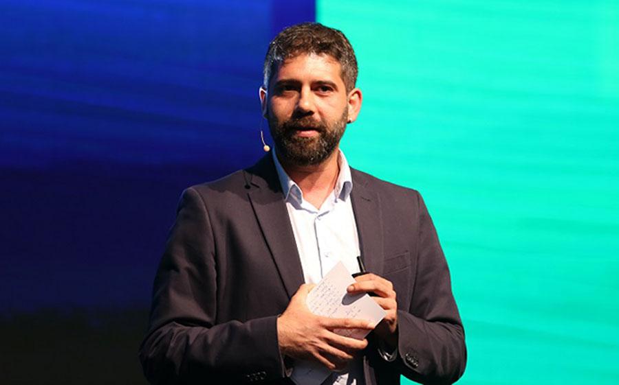 SAP Türkiye'den SAP Dubai'ye
