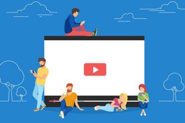 Satın alan da satan da djital video reklam kampanyalarında alternatif arıyor