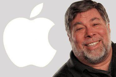 Steve Wozniak İstanbul programını iptal etti