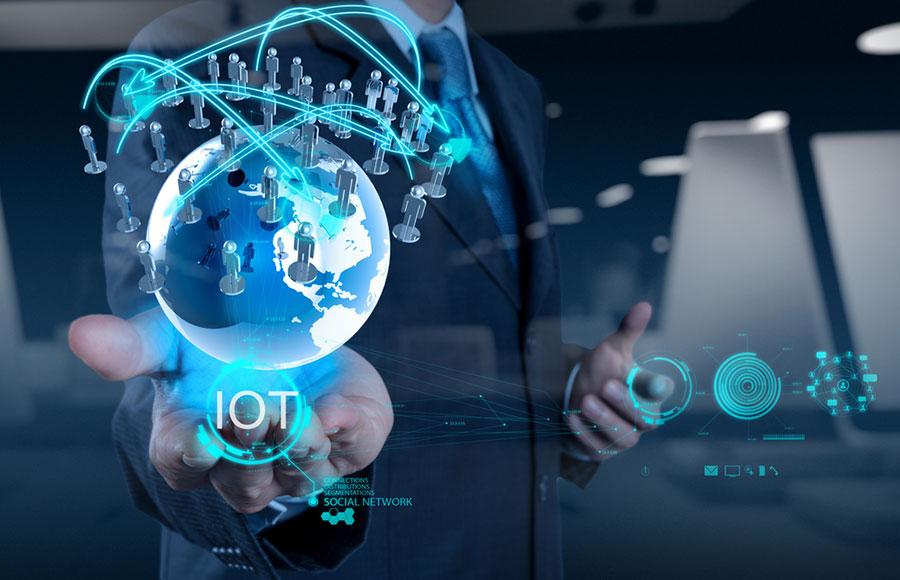 Türkiye'nin IoT karnesi açıklandı