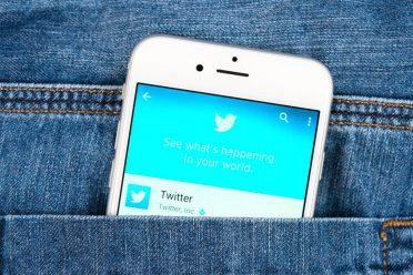 Twitter mesajlara önemli yenilik