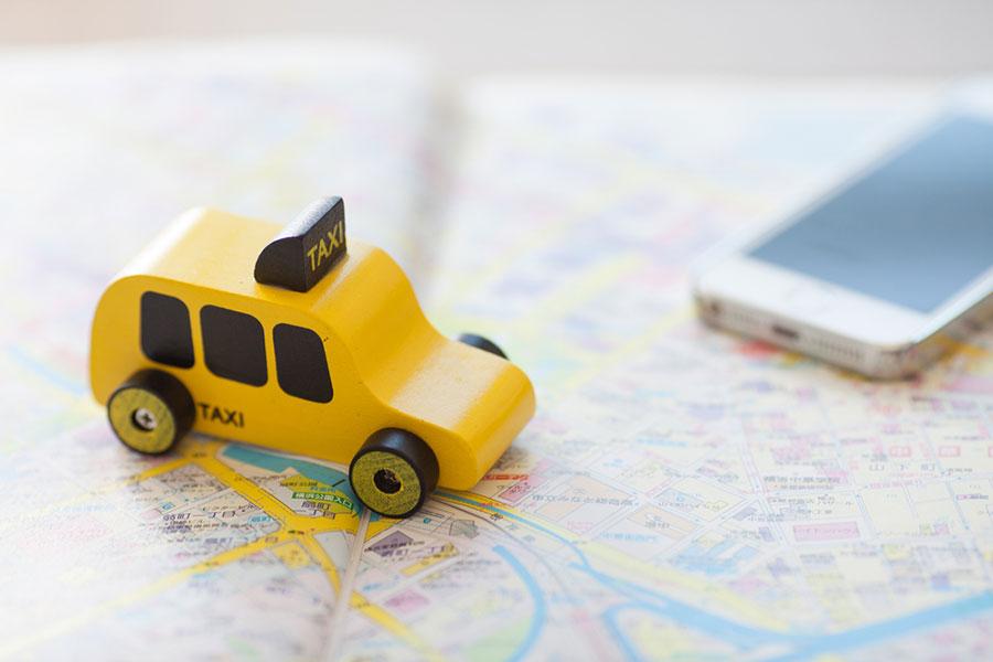 Uber, New York'taki şöförleri mağdur etti