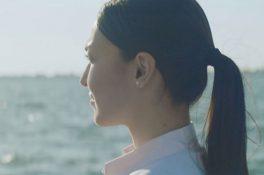 Vestel Beyaz Eşya'dan yeni reklam kampanyası