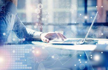 Yapay Zeka Platformu 'Cognitus' geliştiricilere açılıyor