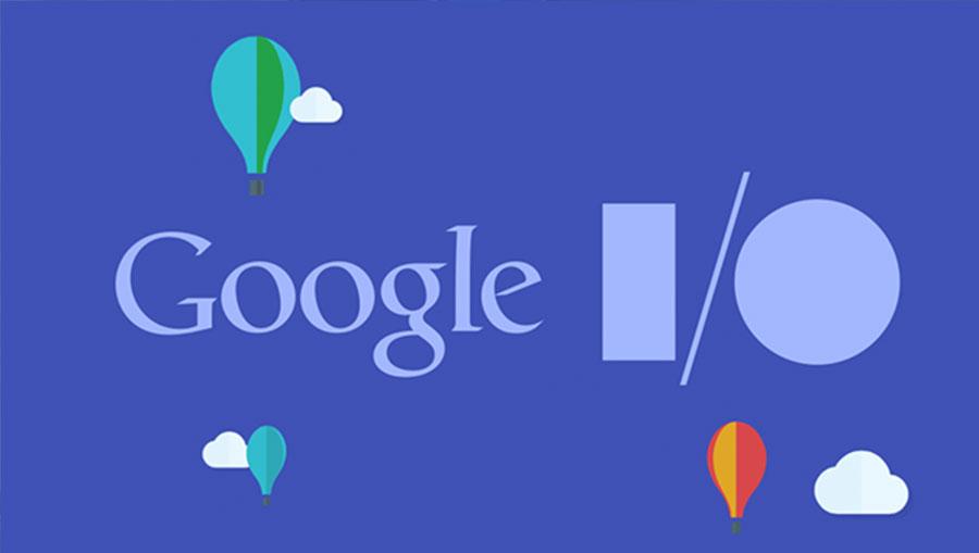 Google I/O 2017'de neler tanıtıldı?