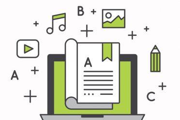 7 adımda başarılı bir kurumsal blog nasıl oluşturulur?