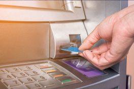 ATM 50 yaşında