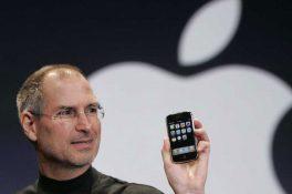 Apple mühendisleri iPhone'un gizli tarihini anlattı