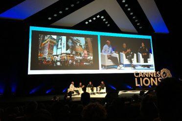Cannes Lions'ta öne çıkanlar: Cesaret, Toplumsal Fayda, Kadın-Erkek Eşitliği