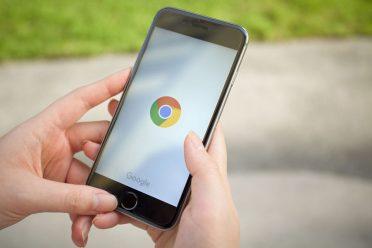 Chrome bundan böyle mobilde daha hızlı