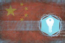 Çin'in yeni siber güvenlik yasası tartışmalarla yürürlüğe girdi
