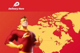 Delivery Hero halka açılmaya hazırlanıyor