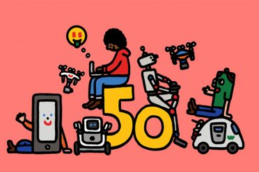 Dünyanın en akıllı 50 firması açıklandı