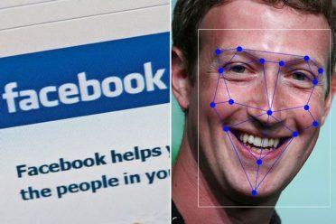 Facebook sizi izliyor olabilir!
