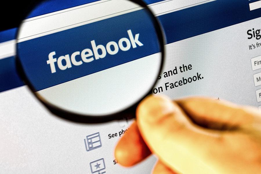 Facebook, terörle nasıl mücadele ettiğini açıkladı