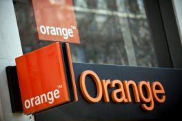 Fransız GSM operatörü Orange'ın mobil bankacılık hamlesi
