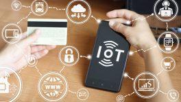 IoT ve bağlantı altyapılarının hukuken düşündürmesi gerekenler