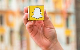 Kan kaybeden Snapchat'ten yeni hamle