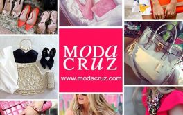 ModaCruz'a 2 milyon dolarlık yeni yatırım