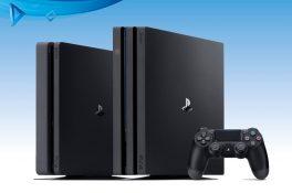 PS4 satışları dünya genelinde yeni bir dönüm noktasına ulaştı