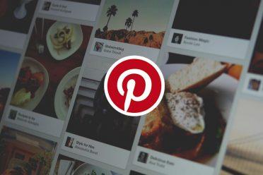 Pinterest'e 150 milyon dolar yatırım
