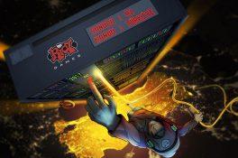 Riot Games, League of Legends sunucusunu Türkiye'ye getirdi