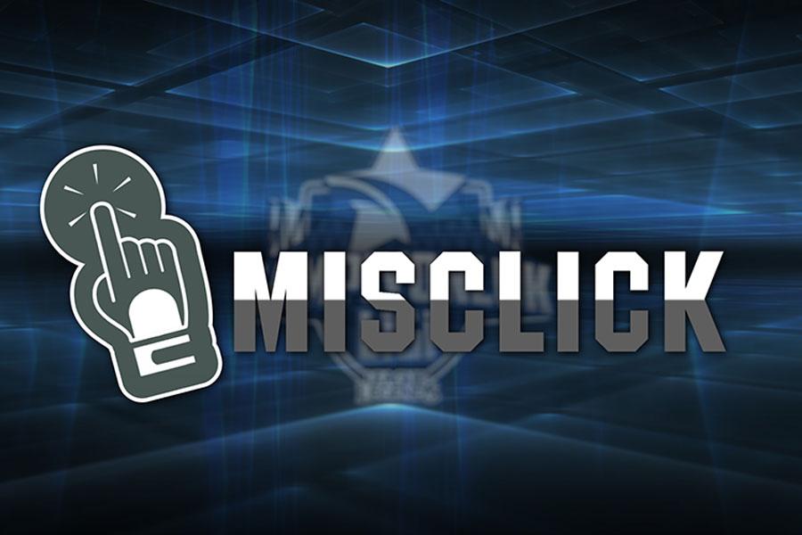 S Sport'ta kapsamlı e-spor programı başlıyor: Misclick