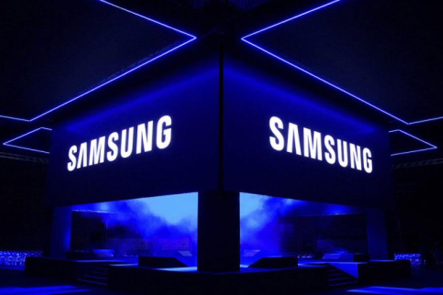 Samsung, kullanıcılarına Twitter'dan destek verecek