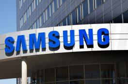 Samsungun-rekor-kar-beklentisi