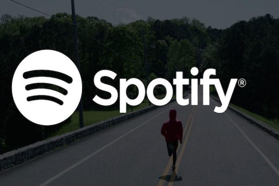Spotify,140 milyon barajını aştı