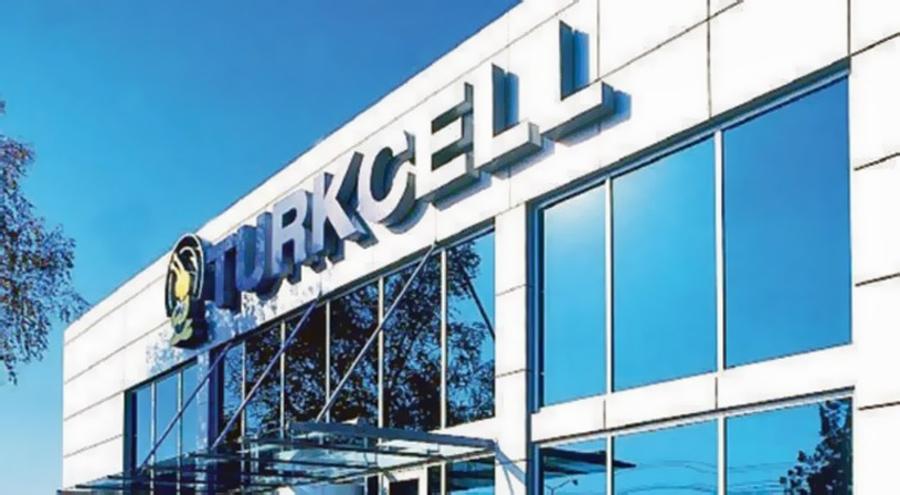 Turkcell kurumsal iletişim bölümünde üst düzey ayrılık