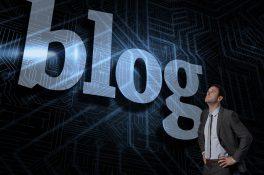 Türkiye'de kurumsal blog'ların karnesi
