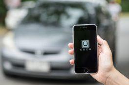 Uber'de son durum: CEO Kalanick izne ayrıldı