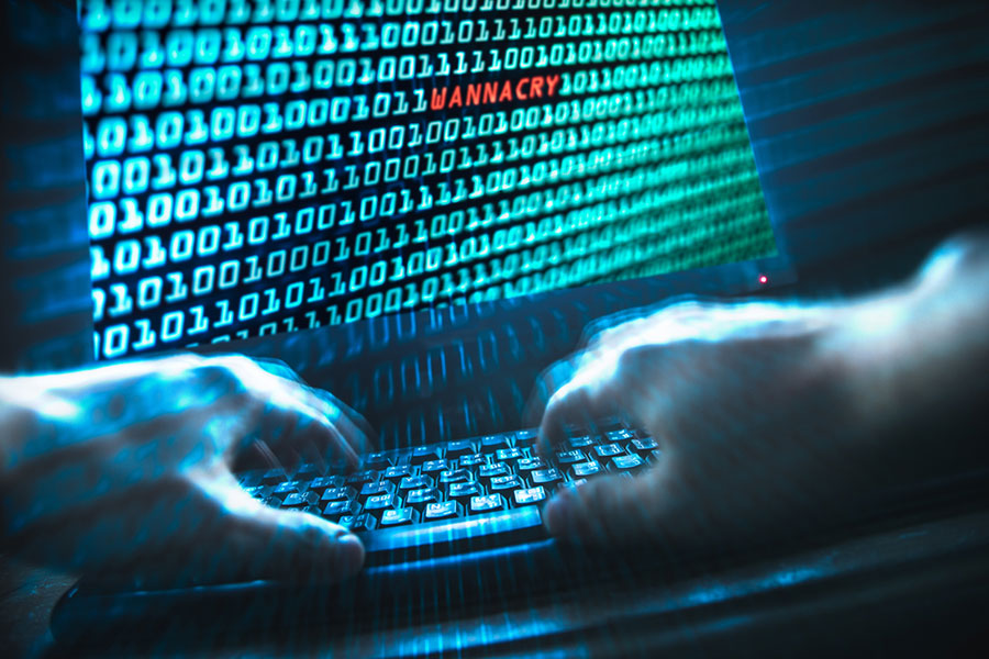 Wannacry gibi hack saldırılarını birileri ölmeden önce devletler ciddiye alacak mı?