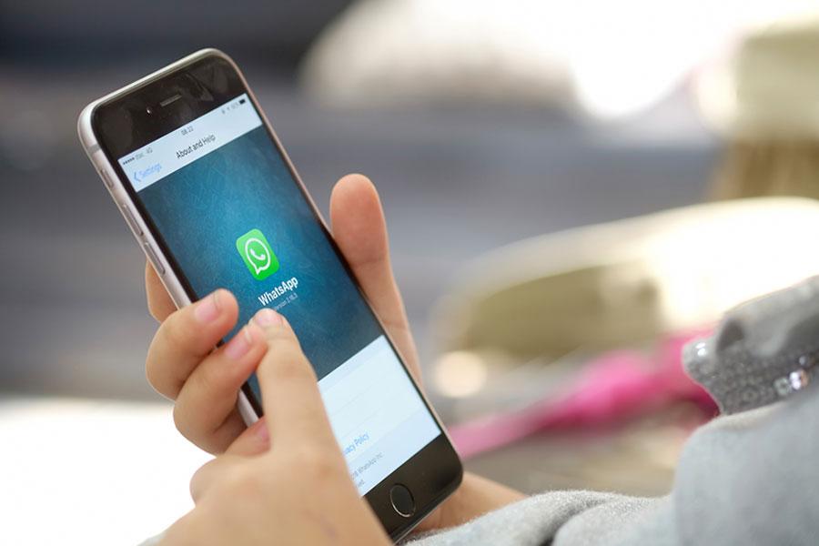 WhatsApp'a yeni Instagram özellikleri geldi