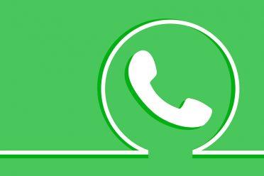 """WhatsApp'ta """"Mesajı Geri Al"""" özelliği hazır"""