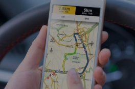 Yandex, bayramda yola çıkmak için ideal saatleri açıkladı