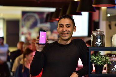 Yapay zekâ tabanlı yeni ödeme sistemi: PayPad GO