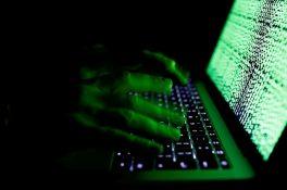 """Yeni """"Fidyesolucanı"""", WannaCry saldırısının izinden gidiyor"""
